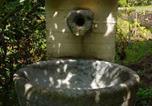 Location vacances Valderice - Il Giardino dei Cedri-1