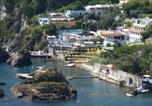 Location vacances Ischia - Ischia Paradise Corner-1