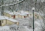 Location vacances Tintigny - Rabais A 6p-2