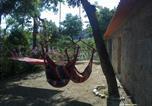 Location vacances Amarante - Casa Cerrado do Cruzeiro-2