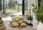 Location vacances Singleton - Pokolbin Country House-3