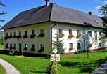 Location vacances Bad Hall - Apartment Bauernhaus Schlierbach-1