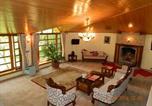 Villages vacances Manali - Mahin Cottage-2