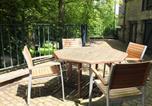 Location vacances Beauraing - La Maison Du Cocher-1