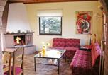 Location vacances Heiderscheid - Apartment Kiischpelt-3