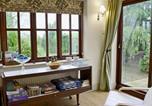 Location vacances Meare - Highbury Cottage-4