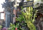 Location vacances Kerambitan - The Oyog'S-1