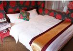 Location vacances Lijiang - Perhaps Love Inn-1
