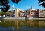 Location vacances Sant Gregori - Girona Cool Apartments-3