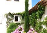 Location vacances Gardanne - Les 4 Ruisseaux-4