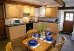 Location vacances Pateley Bridge - 1 Covil Barn Cottage-3