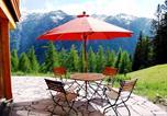Location vacances Heiligenblut - Entenalm-2