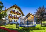Location vacances Unternberg - Grillhof-Gut-2