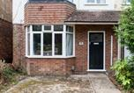 Location vacances Horley - The Northgate-1