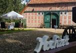 Location vacances Sottrum - Thölkes Hus-3