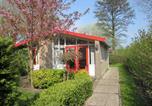 Villages vacances Hoorn - Holiday Park Andijk 8241-1