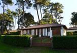 Location vacances Capbreton - House Capbreton - 6 pers, 80 m2, 4/3-1