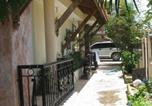 Location vacances Bayahibe - Appartamento &quote;Residence Baia Celeste&quote;-2