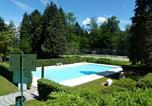 Location vacances Luino - Apartment Euroville Iii Luino-3