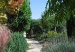 Location vacances Colmenar - La Colmena Famosa I-4