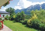 Location vacances Kiefersfelden - Apartment Hausern-2