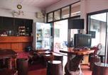 Hôtel ในเวียง - Jitrawadee Hotel-4