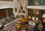 Location vacances Vail - Meadow Drive Home by Exclusive Vail Rentals-2