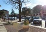 Location vacances Padova - Alloggi Pontecorvo-2