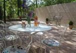 Location vacances Lioux - Les Gites de la Fontaine-3