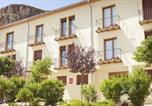 Location vacances Vilafranca - Apartamentos Ares Del Maestrat-2