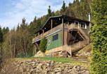 Location vacances Chicoutimi - Le Haut-perché sur le fjord-1