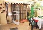 Hôtel Bloemfontein - Annex Guest Rooms-2