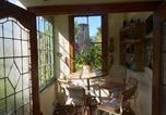 Location vacances Knysna - Bond Lodge Palm Cottage-2