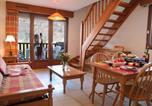 Location vacances Loudenvielle - Apartment Loudenvielle 4-4