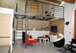 Location vacances Joch - Maison Loft Atypique-1
