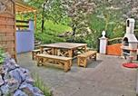 Location vacances Willingen (Upland) - Holiday Home Phantasia - 04-2