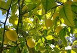 Location vacances Algaida - Agroturisme Perola - Only Adults-4