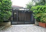 Location vacances Mozzo - Affitta Camere Maffioletti-4