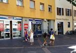 Location vacances Faedo - Elle Apartaments Lodron-3