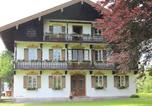 Location vacances Miesbach - Saliterhof-1