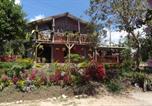 Location vacances San Agustín - Villa Celeste-4