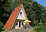 Location vacances Winterberg - Valmetal 4-1