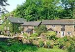 Location vacances Wiveliscombe - Mill Coach House-3
