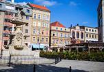 Location vacances Szczecin - Portobella-4