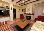 Location vacances Higueruela - Casa Spa Don Gonzalo-4