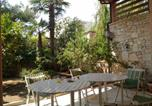 Location vacances Giovinazzo - La Pietra Smeraldina-1