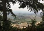 Location vacances Assisi - Casa Gubbini-2