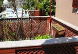 Location vacances Mali Lošinj - Apartment Kastel 13 Nhj-2
