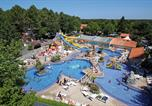 Camping avec Club enfants / Top famille Soustons - Camping Club Famille Lou Pignada-1