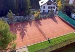 Location vacances Montana - Apartment Cransalpin Vi Crans Montana-2
